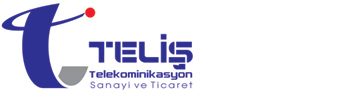 Telis Karel Santral Servis Karaköy